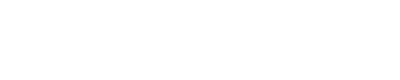 cropped-logo_frondis.png